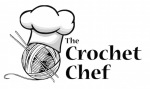 Crochet Chef